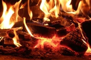 Fire Pyrosales