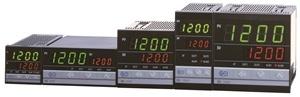 General purpose temperature controllers