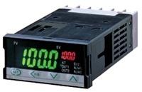 RKC SA200 general purpose temperature controller
