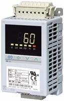 RKC SB1 general purpose temperature controller