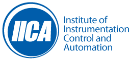 iica logo