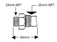 lt-1 pic 2