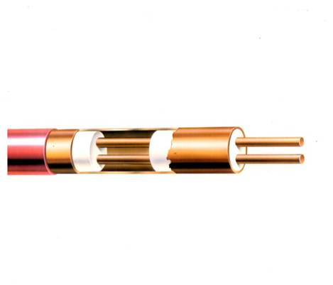 copper cable image