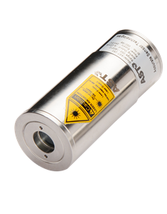 A250 Infrared Pyrometer