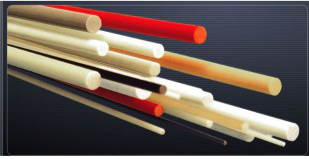 RKC controller repairs allow company to get fibreglass rods back into production
