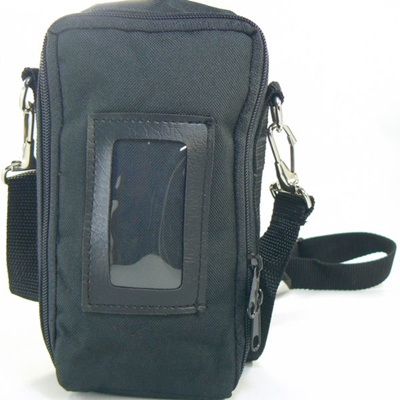 Large carry case - To use with models 532