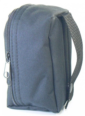 Small carry case -To use with models 510
