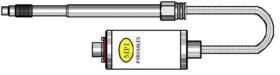 Melt Pressure Transducer