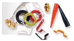 MICC accessories