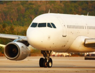 AMS 2750 - supply to the aerospace industry