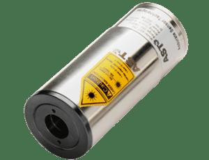 AL30 Infrared Pyrometer