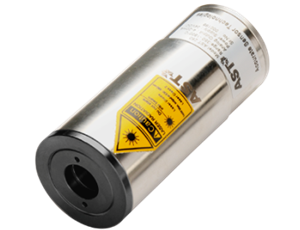 AL390 Infrared Pyrometer