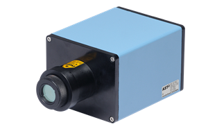 A450C+ Infrared Pyrometer