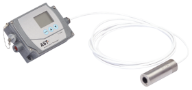 E450PL Infrared pyrometer