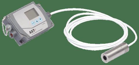 E450C PL Infrared Pyrometer