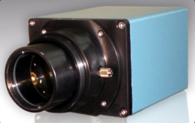 AST A4-EX pyrometer pyrosales