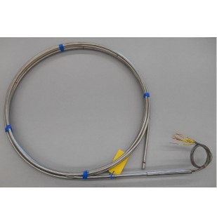 c317 coil