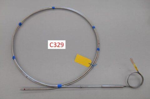 c329 coil