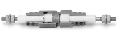 Electrode (EG) Series