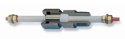 Electrode teflon (EGT) Series