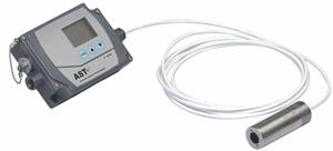 EL50 Infrared Pyrometer