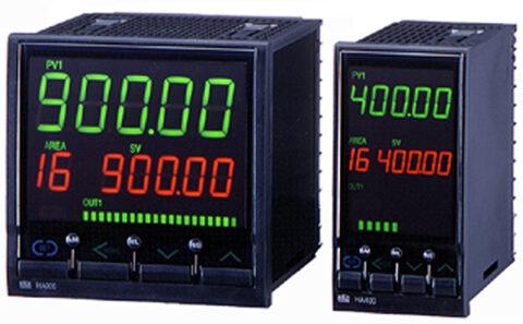 digital controller RKC