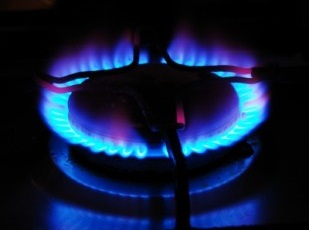 Gas exploration and temperature sensing challenges