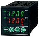 RKC Ramp/Soak Controllers