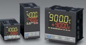 RKC RB100 Digital Temperature Controller