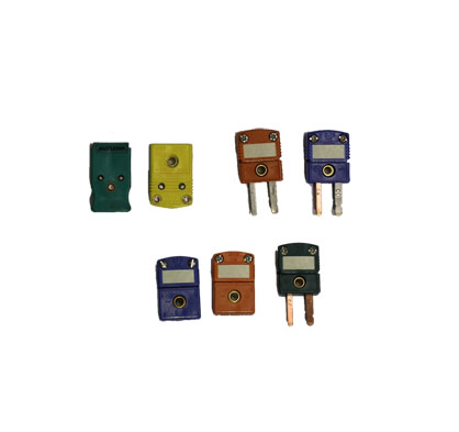 Miniature Plug/Jack