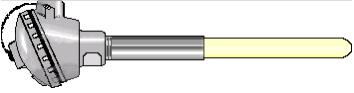 Rare Metal Thermocouples