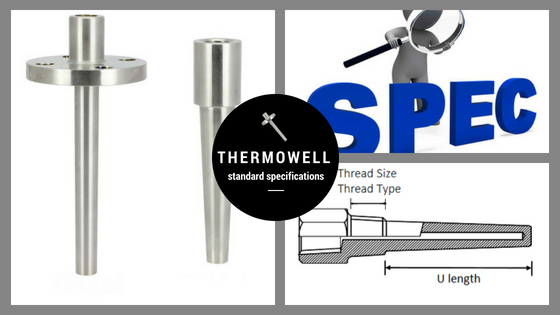 thermowell-blog-image