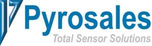 Pyrosales P logo bluegrey hi res2KG