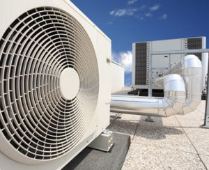 air conditioning 1