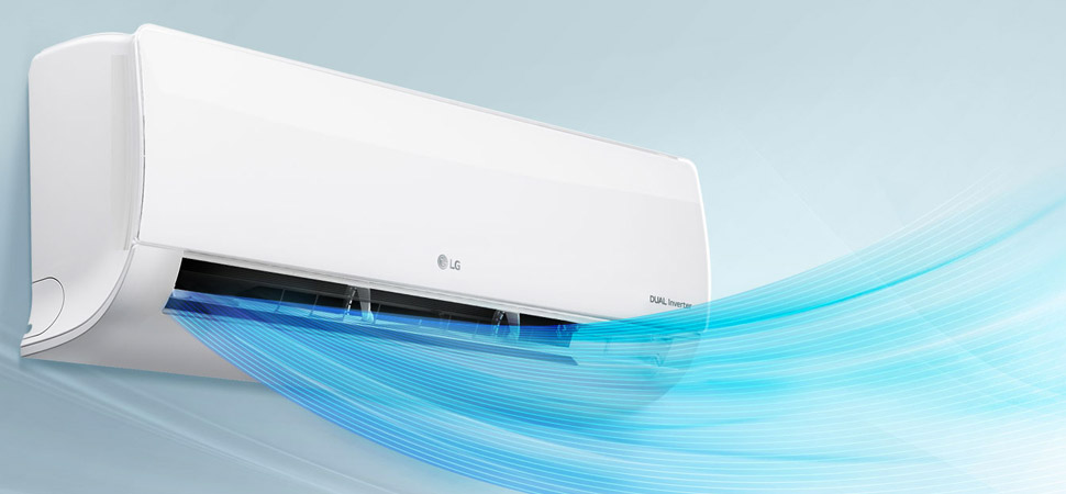 air conditioner image