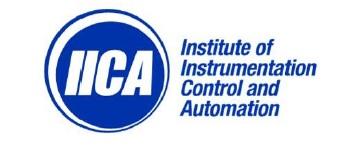 IICA 1