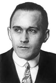 Kálmán Tihanyi